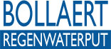 logo website Regenwaterput Bollaert